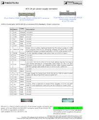 compaq wiring diagrams wiring library molex wiring diagram
