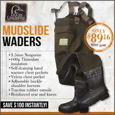 Itasca Marsh King Waders Size Chart Hunting Gear Deals Links To The Best Prices On Discount