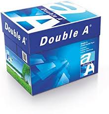 Buy Office Paper Products online at Best Prices in UAE | Amazon.ae