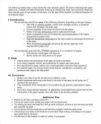 climate change solution essay small