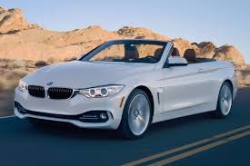 2018 bmw drop top.  2018 2016 bmw 4 series 435i convertible exterior luxury line package shown for 2018 bmw drop top p