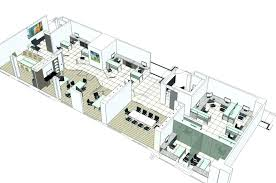 office layout online. Small Office Layout Plans Design Online Free A