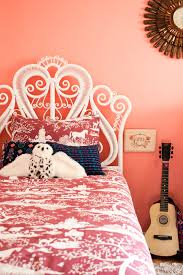 scarlet s big girl bedroom