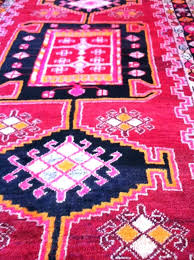pink and navy rug pink and orange rug pink red orange and navy pink orange area pink and navy rug