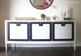 Furniture Craigslist Couches