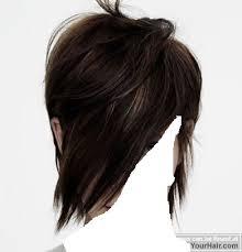 قصات شعر قصيره قصى شعرك بما يلائمك ريموووو