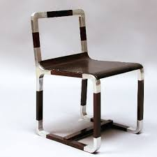 odd furniture pieces. chair by giuseppe pagano odd furniture pieces