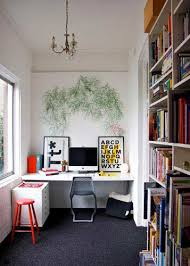 small office home office. Home Office Small Delighful Modern Pics Google Search A With Design F