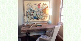 Remarkable Alabama Furniture Market For Home Design Planning with