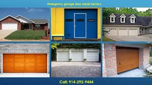 garage door repair manhattan beachGarage Door Repairs Manhattan Beach Ca 310 4618750 Manhattan