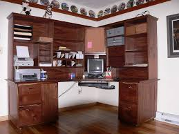 catchy desk ideas for office ideas for home office desk photo of exemplary awesome home office