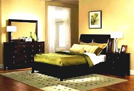 excellent small bedroom color scheme ideas master colors unique best to paint your images of dark