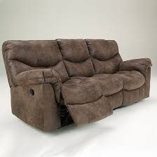 reclining sofa chair. Signature Design By Ashley® Holton Reclining Sofa Reclining Sofa Chair
