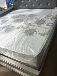 memory foam mattress box. Memory Foam Mattress And Box