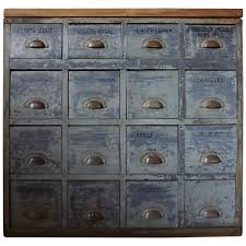vtg 1940 50s simmons furniture metal medical. vintage dutch apothecary bank of drawers 1950s 1 vtg 1940 50s simmons furniture metal medical o