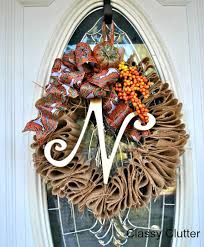 there s just something so special about the leaves changing and the holiday season to get you ready i m sharing some of my favorite diy wreath ideas