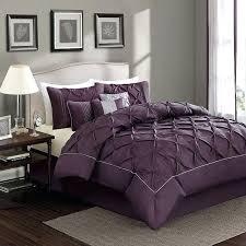 kohls twin bedding kohls queen comforter sets bedding collection la nights coordinates home improvement kohls boy kohls twin bedding