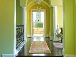 hallway paint colorsBest Colors for Master Bedrooms  HGTV