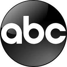 American Broadcasting Company - Wikipedia