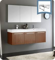 Small Picture Modern Bathroom Vanities for Sale DecorPlanetcom