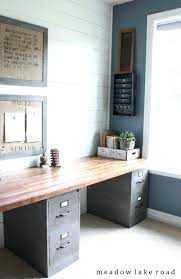 home office design ltd. Simple Home Office Design Ideas Beautiful Contemporary At Tips Ltd E
