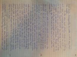essays software development redox metathesis reactions pacthesis carpinteria rural friedrich