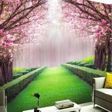 bunga sakura wallpaper,nature,natural ...
