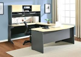 Home office cool desks Stylish Cool Surfboardapp Cool Desk Ideas For Work Pinterest Unique Home Office Desks