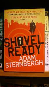 when i was little see more sci fi fantasy genre book cover designbook coverssci