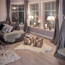 living room ideas. Neutral Gray Living Room Decor Ideas N
