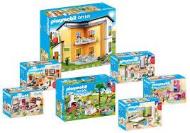 Playmobil Villa Schlafzimmer Nicki Bettwäsche Real Warme Bettdecken