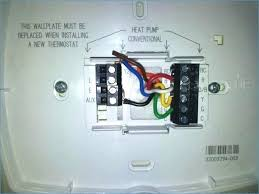 honeywell rth6580wf thermostat beanandco co honeywell rth6580wf thermostat thermostat wiring diagram best of wiring in best smart thermostat wiring diagram