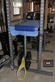 Ab Bench Roman Chair 45 Degree Hyperextension Abdominal Bench Gym Hyperextension Bench Reviews