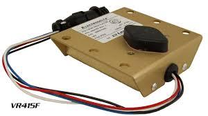 lamar technologies llc marysville wa voltage regulator 14 volt