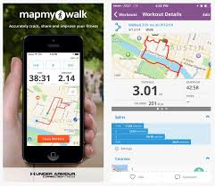 5 Free Apps That Will Help You Lose Weight Man V Fat