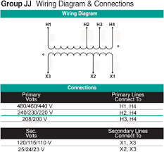 transformer wiring diagram 480 to 240 wiring diagram and hernes transformer issue and o ecn electrical forums