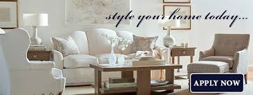 Home Furniture Financing Awesome Inspiration
