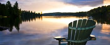 muskoka lakes real estate muskoka lakes homes for