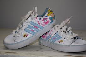 adidas shoes 2016 for girls. mens shoes - adidas girls trainers size 11 uk,adidas running shoes,adidas pants kohls,uk discount online sale 2016 for