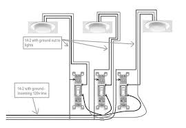 wonderful top 10 switch wiring diagram download instruction
