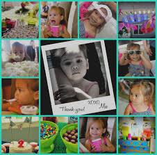 Collage Birthday Card Under Fontanacountryinn Com