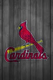 iphone wallpaper st louis cardinals wood baseball gift basket baseball gifts