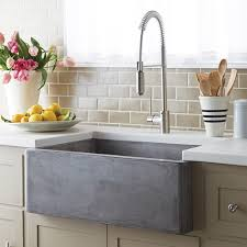 Restaurant Kitchen Faucets Kitchen Faucets And Sinks In Denver Co