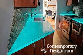 beeindruckend most expensive kitchen countertops 1461687457 countertop options pictures