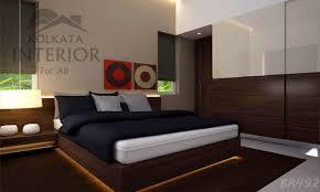 interior design bedroom modern.  Modern Modern Bedroom Interior Design Ideas On Interior Design Bedroom Modern