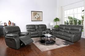 Home Furniture Distribution Center Impressive Furniture Distribution Center