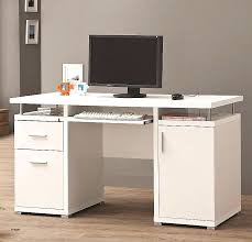 office desk design. Small Office Desk Design Desks Awesome Executive Of Luxury With Drawers