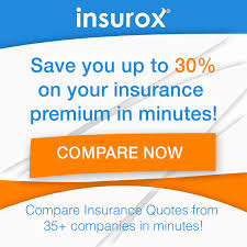 car insurance quotes florida comparison lovely 4 reasons to leave your car insurance pany