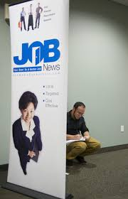 no college degree job search suffer job search eddie seal