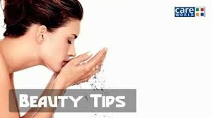 beauty tips in english for face whitening in hindi in tamil for women for s in urdu beauty tips in hindi beauty tips in english for face